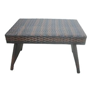 Ivy Bronx Coopersburg Side Table