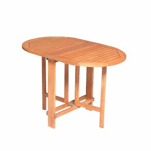 Lime Dining Table By Sol 72 Outdoor