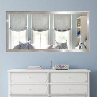 Orren Ellis Boltongate Bathroom/Vanity Mirror