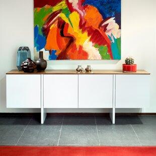 Dardanelle Sideboard by Ebern Designs