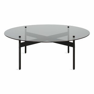 Flume Coffee Table by Blu Dot Bargain