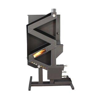 https://secure.img1-fg.wfcdn.com/im/16160209/resize-h310-w310%5Ecompr-r85/2935/29355192/wiseway-direct-vent-wood-pellets-stove.jpg