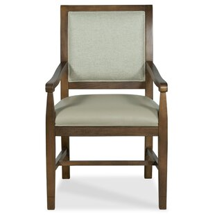 Chatham Upholstered Dining Chair by Fairf..