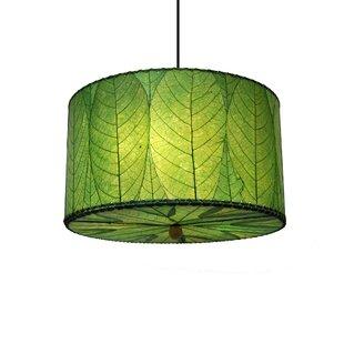 Eangee Home Design 3-Light Pendant
