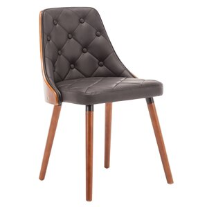 Gracelynn Upholstered Dining Chair by Corrigan Studio