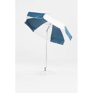 7.5' Patio Umbrella by Frankford Umbrellas