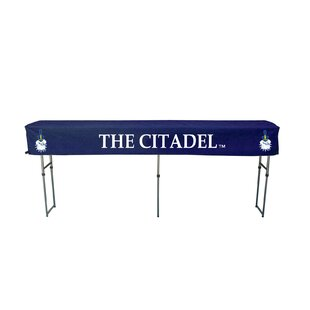 Rivalry NCAA Canopy Table Cover