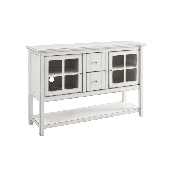 greggs-tv-stand-for-tvs-up-to-58-inches by joss-&-main