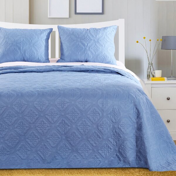 Oversized King Bedding 120x120 Wayfair