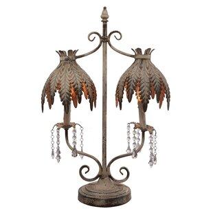Ariana 25.5 Table Lamp