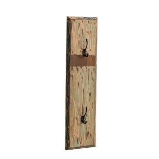 Tauk Coat Rack By Borough Wharf