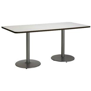 KFI Seating Table