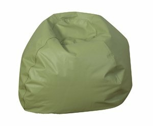 Bean Bag Chair By Children's Factory