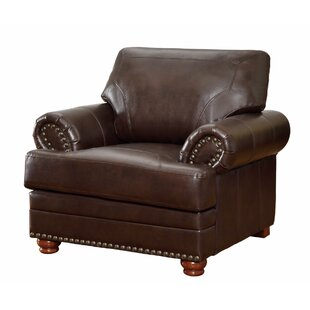 Marbleton Club Chair