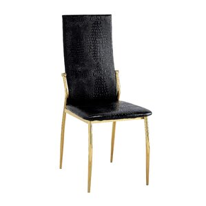 marquis parsons chair set of 2