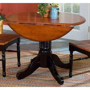 Shelburne Dining Table by Laurel Found..