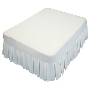 Half Picnic Table Bench