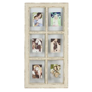 pisano window pane picture frame - Window Pane Picture Frame
