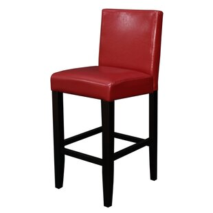 Swarthout 26 Bar Stool (Set of 2)