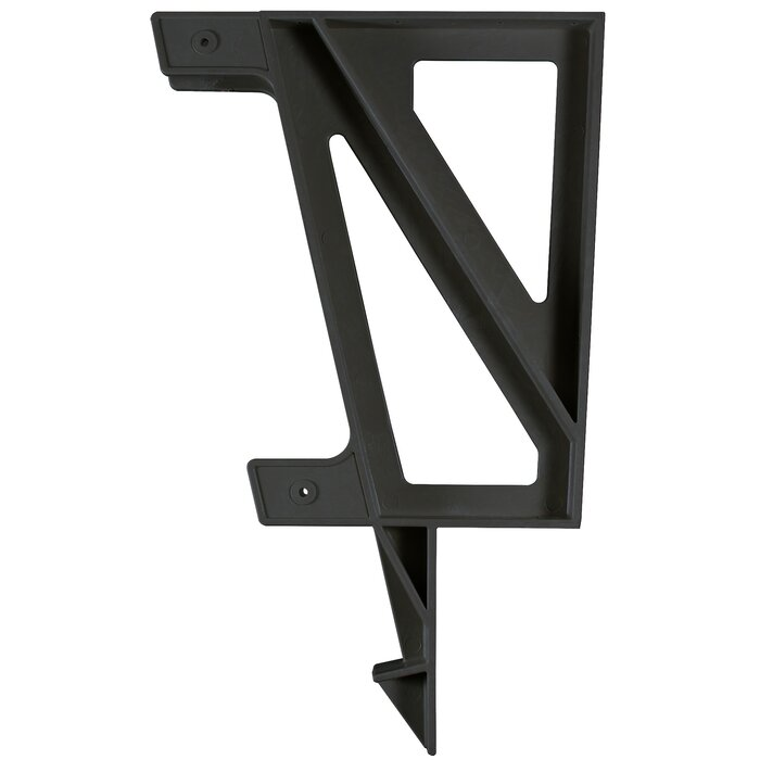 Dekmate Bench Brackets