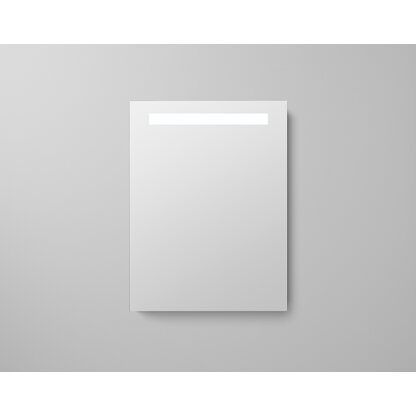 Tech Lighting Gia Kit Accent Mirror Perigold