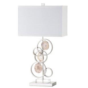 Artana 27.5 Table Lamp