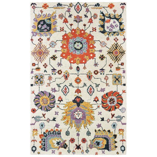 Wool Rugs Up To 60 Off Through 6 15
