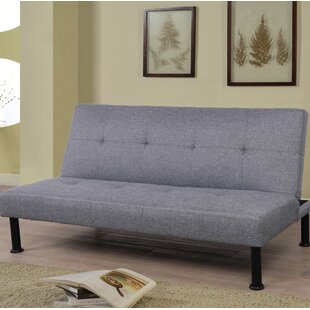 Wrenn Convertible Sofa