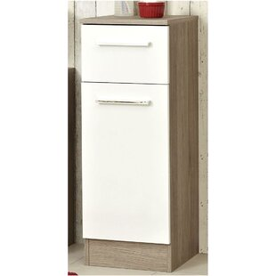 Rom 30 X 81cm Free Standing Cabinet By Quickset