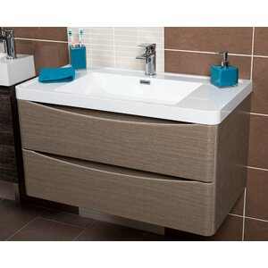 Bathroom vanity units wayfair co ukBathroom Sink And Vanity Units  details about vanity unit wash  . Sink With Vanity Unit. Home Design Ideas
