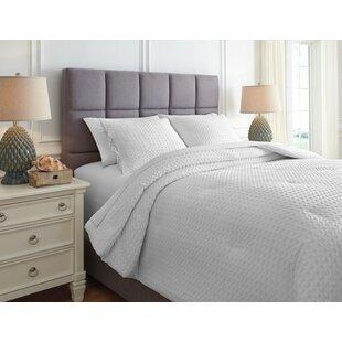 Whalen Comforter Set (Set of 3)