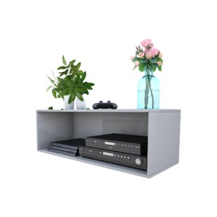 Larka TV Stand For TVs Up To 48