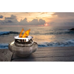 Top Reviews Mercury Metal Lantern By Anywhere Fireplace