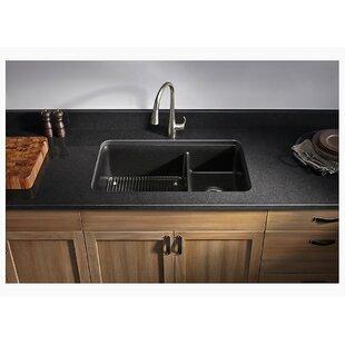 Merveilleux Matte Black Kitchen Sinks