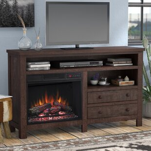 Hidalgo TV Stand for TVs up to 60