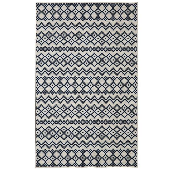 Aztec Print Rug Wayfair