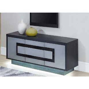 Jim TV Stand For TVs Up To 88