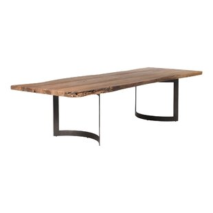 Belfin Dining Table by Trent Austin Design Cheap