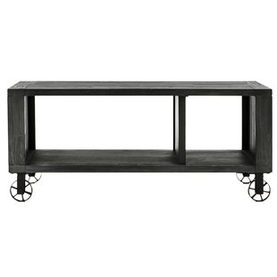 Peterson Occasional Console Table 17 Stories
