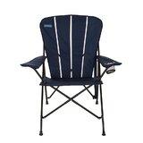 Fabulous Big Man Camping Chairs Wayfair Dailytribune Chair Design For Home Dailytribuneorg