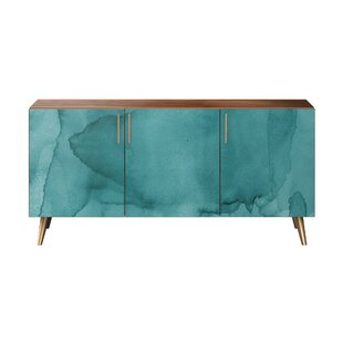 Mccree Sideboard