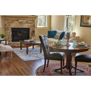 Living Room Rug 5' x 8' area rugs | joss & main