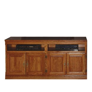 Mccarty TV Stand For TVs Up To 60