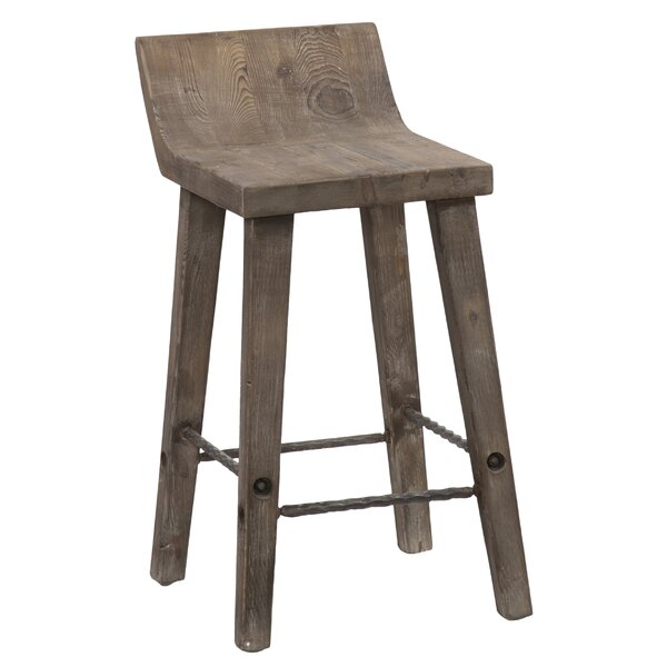 Remarkable Low Back Bar Stools Andrewgaddart Wooden Chair Designs For Living Room Andrewgaddartcom