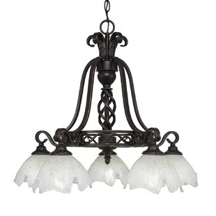 Astoria Grand Pierro 5-Light S..