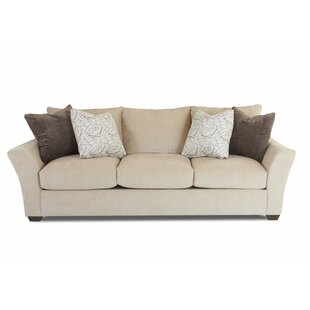 Affordable Renick Sofa by Brayden Studio Reviews (2019) & Buyer's Guide
