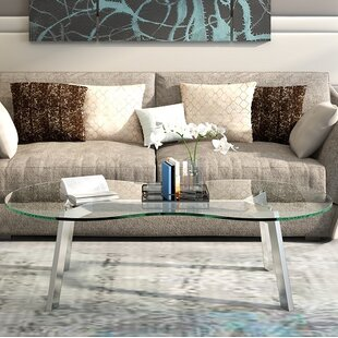 Great Price Corso Coffee Table By J&M Furniture