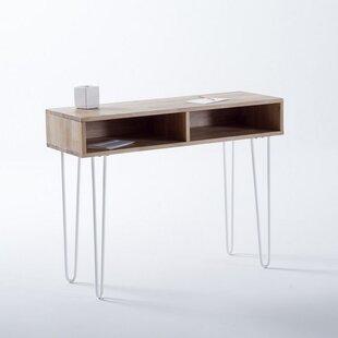 Cornette Console Table By Ebern Designs