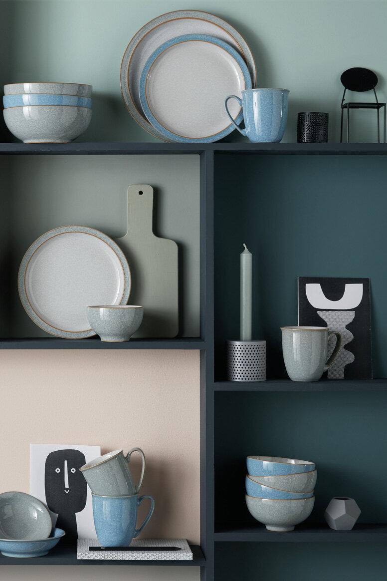Denby | Wayfair co uk