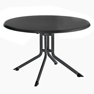 Bistro Table by Kettler USA Modern